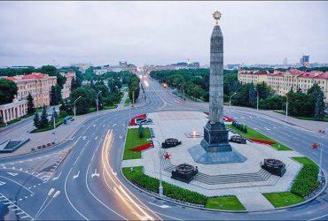 Belarus-Gallery5