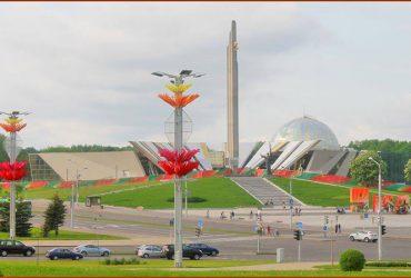 Belarus-Gallery6