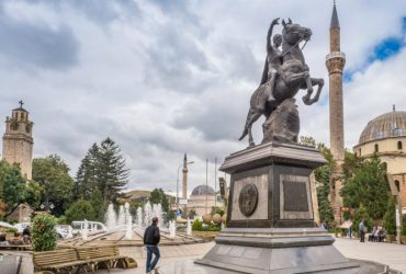 Bitola-Macedonia-CS-870x450