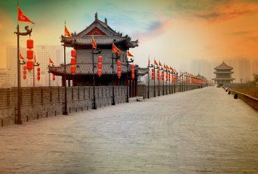 China_HD