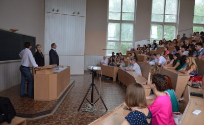 Donetsk-National-Medical-University-1