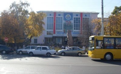 Kyrgyzstan-State-Medical-University4
