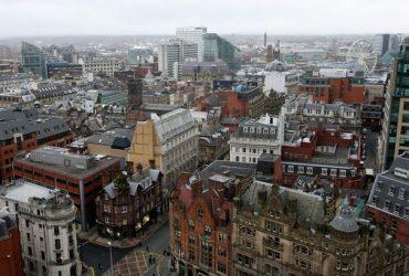 Manchester-city-centre