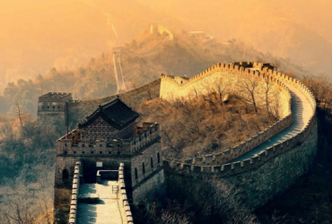 china-coverrrr-696x364