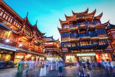 china.jpg.auspostimage.970_0.low