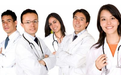 doctors-white-900x600