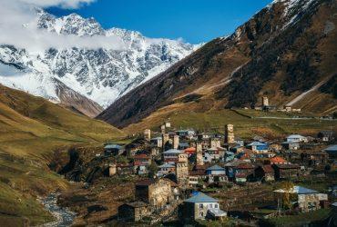 georgia-mountain-village
