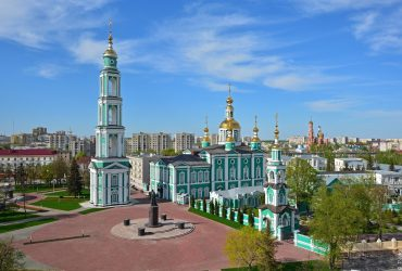 tambov-russia-churches-1