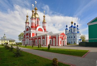 tambov-russia-churches-7