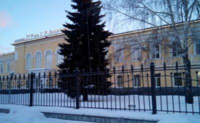 tambov-state-medical-university-big-n9ri9f7n0h7okc30zf5a3h5tquhykig7n82eeddfos