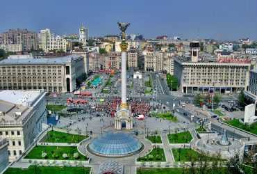 things_to_see_in_ukraine_kiev_city