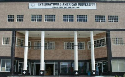 university_american_international_medical_university_(aimu)_img