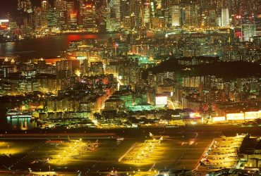 wallpaper-landscape-airport-old-wallpapers
