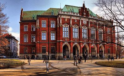 collegium_university