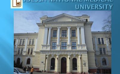 medical-university-omeducon