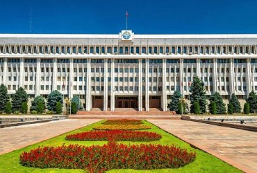 41D5211300000578-4632216-The_White_House_is_the_presidential_office_in_Bishkek_Kyrgyzstan-m-15_1498643417929