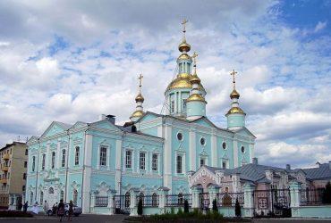 640px-Tambov,Sobor