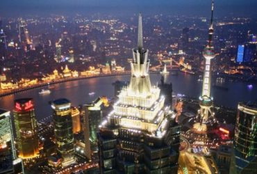 _85373451_china_shanghai_aerial2010_getty