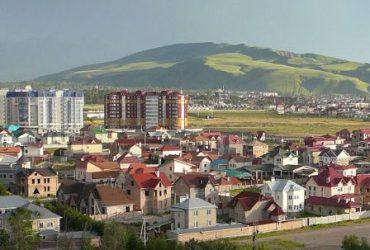 Bishkek-Kyrgyszstan-e1494528676103