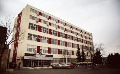 Caucasus-International-University-732x455