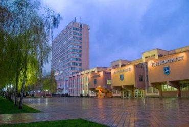 Sumy-State-Medical-University-420x280