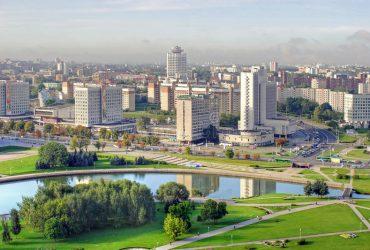stad-minsk-49862071