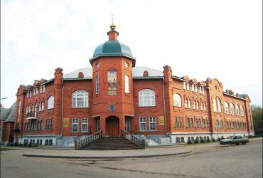 tambov-russia-city-eparchy