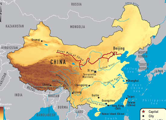 china-omeducon