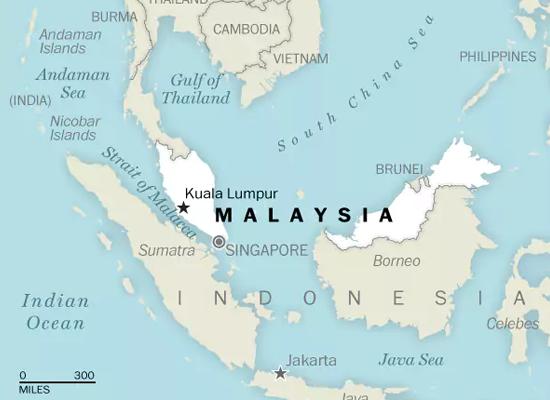 malaysia-omeducon